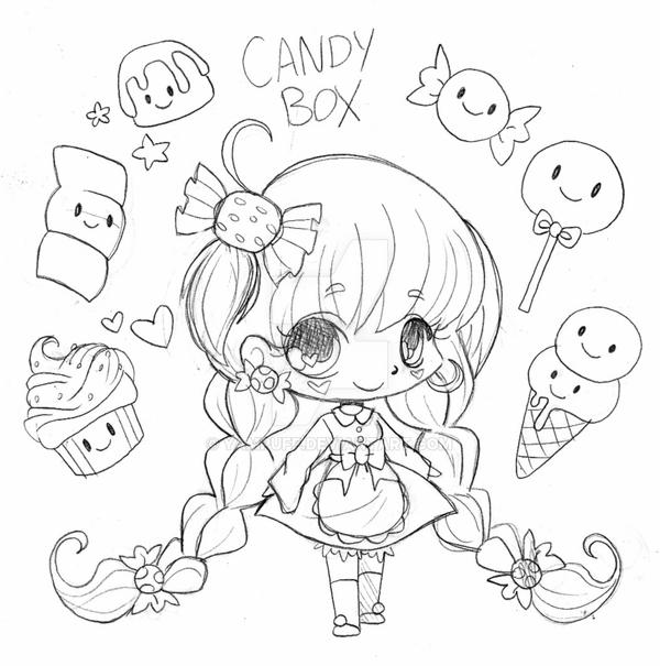 boxy girls coloring pages la dee da coloring page free printable coloring pages coloring pages boxy girls