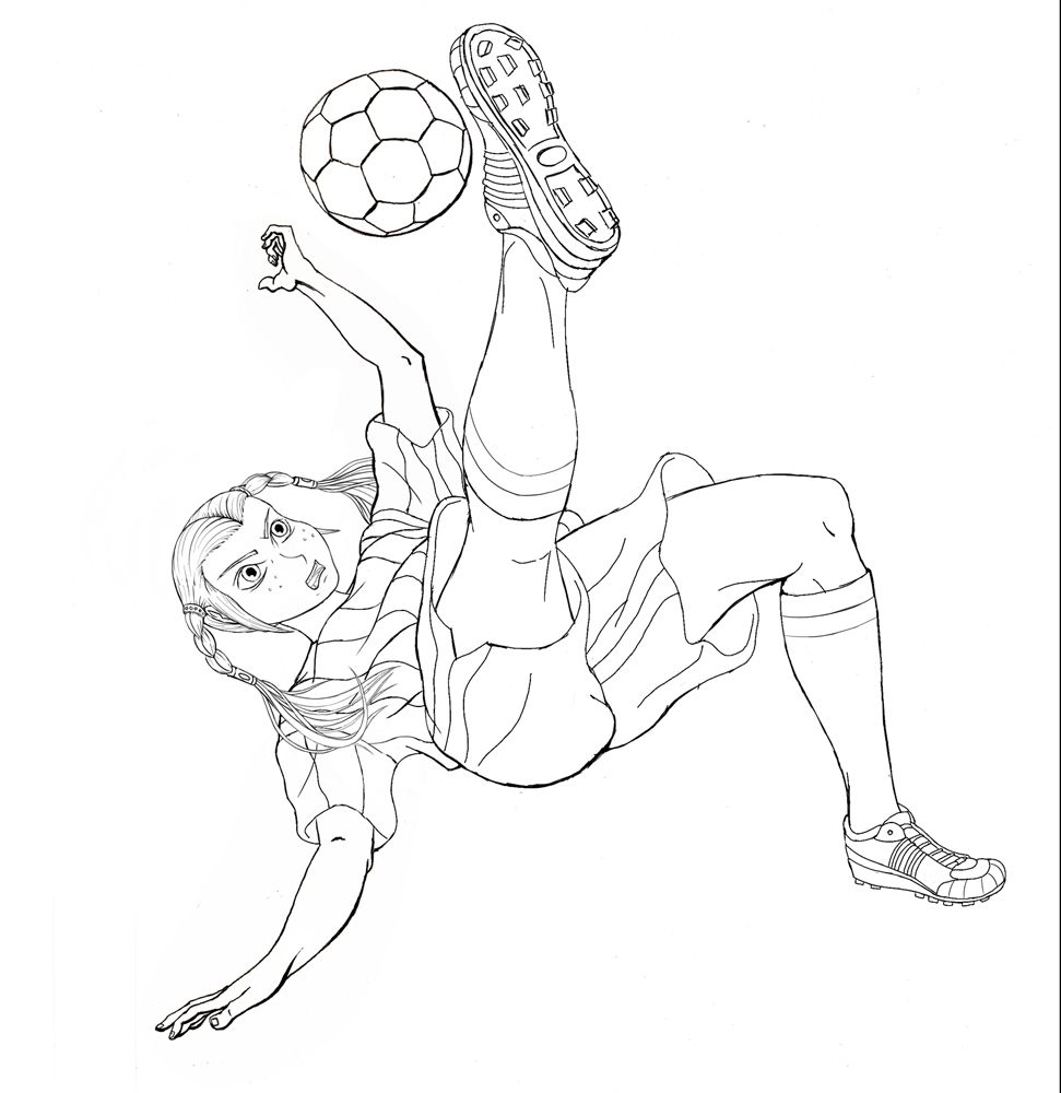boxy girls coloring pages lol surprise doll coloring pages miss baby free coloring boxy pages girls