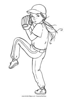 boxy girls coloring pages nice beautiful girl party junina coloring page coloring boxy girls coloring pages