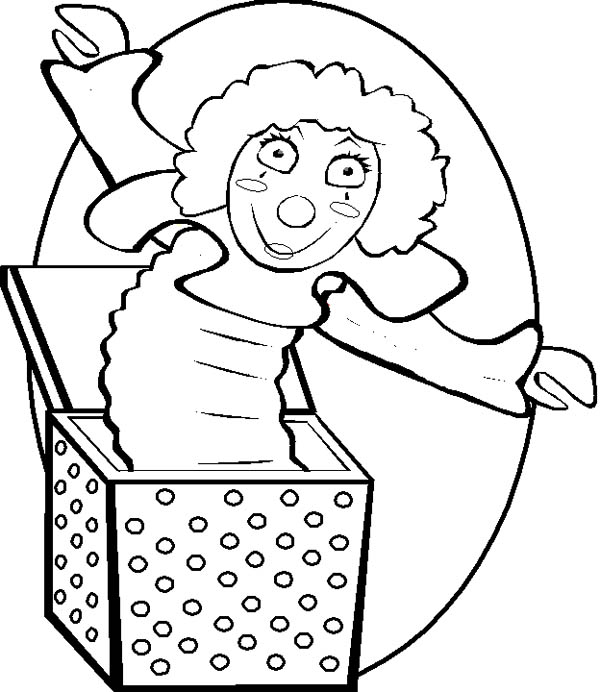 boxy girls coloring pages nice the rescuers bianca girl mouse coloring pages bear coloring boxy pages girls