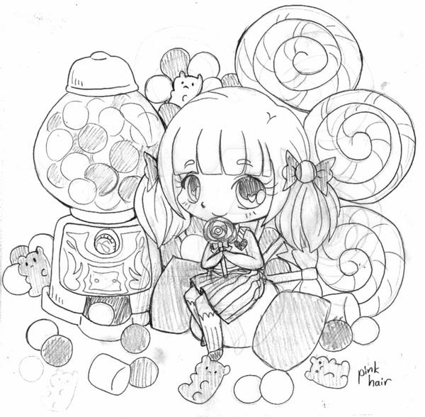boxy girls coloring pages princess coloring pages for girls free large images pages boxy coloring girls