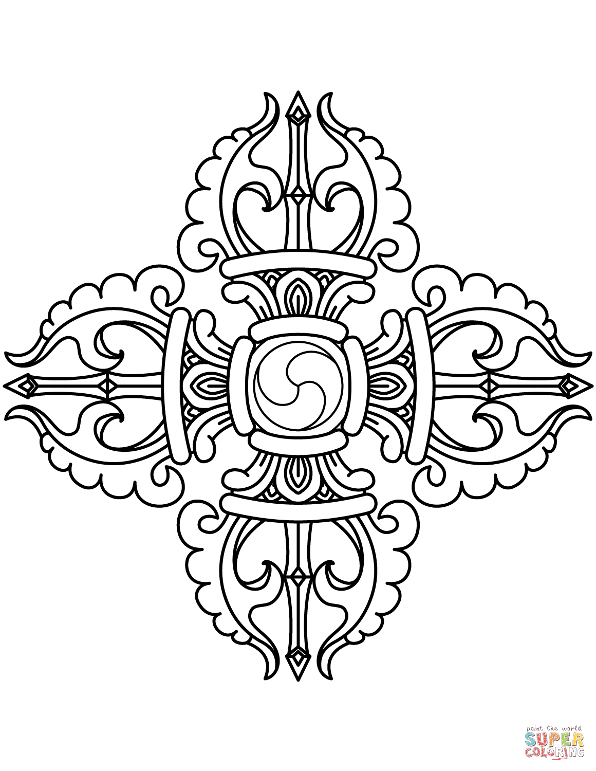buddhist coloring pages buddha coloring easy coloring pages coloring pages buddhist