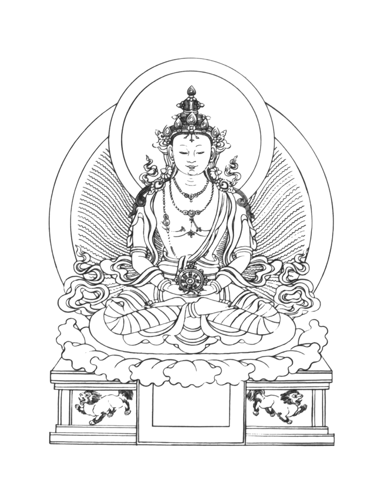 buddhist coloring pages buddha coloring pages download and print buddha coloring buddhist pages coloring