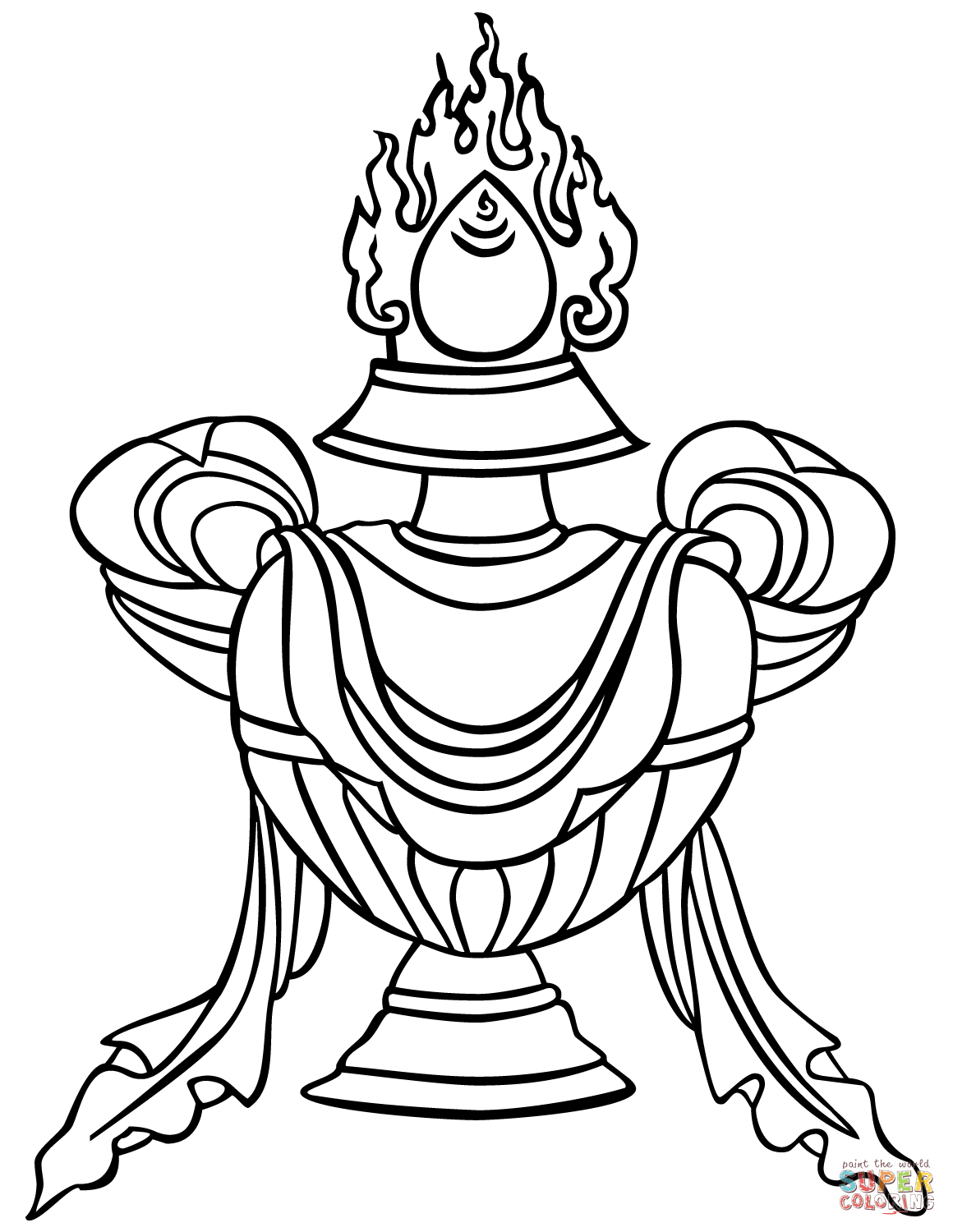buddhist coloring pages buddha coloring pages download and print buddha coloring coloring buddhist pages 1 1
