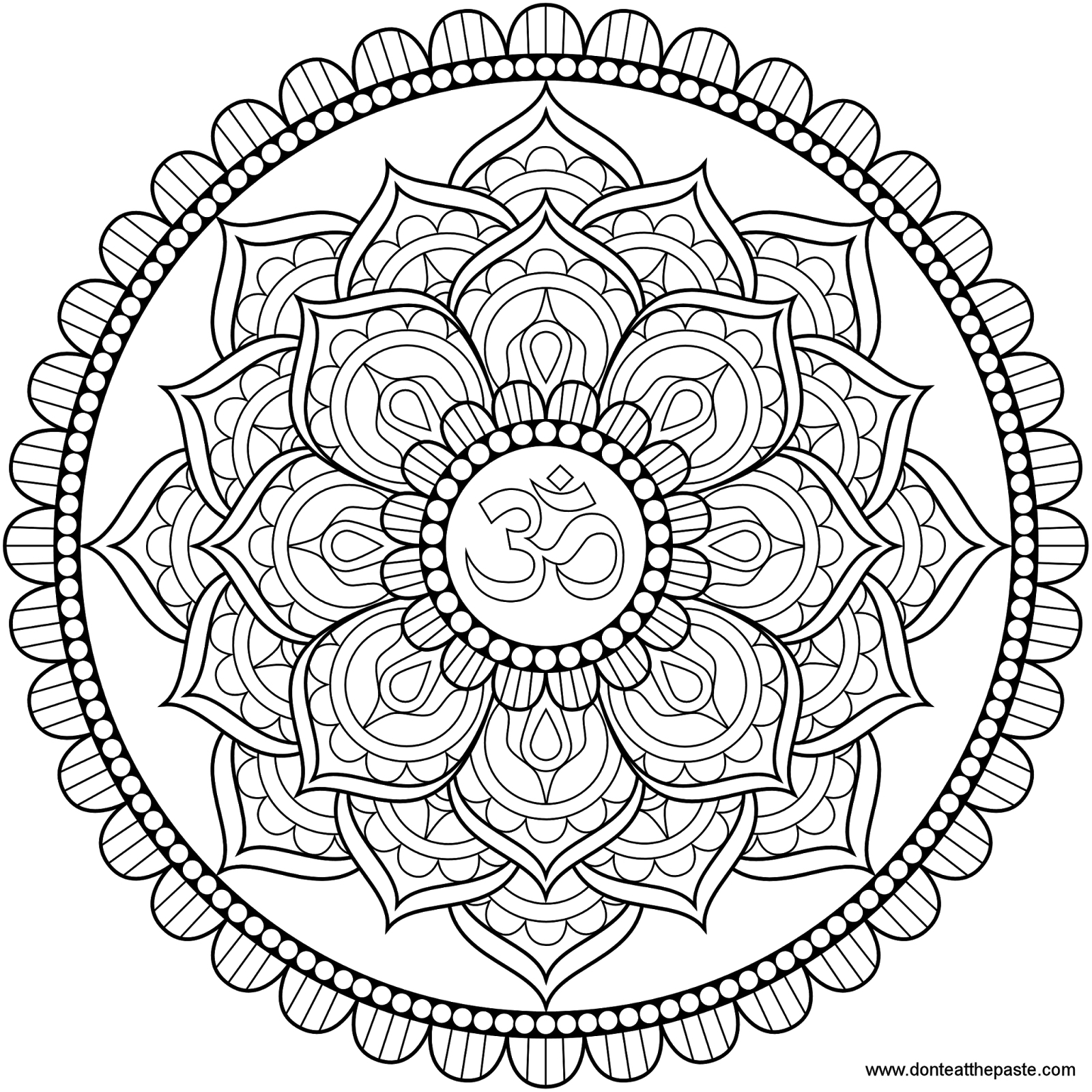 buddhist coloring pages buddhism coloring page free religions coloring pages buddhist coloring pages