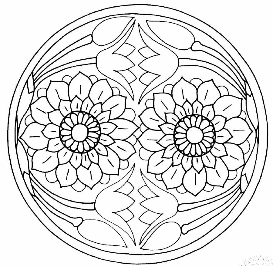 buddhist coloring pages color me buddha free coloring page download beyond words pages buddhist coloring