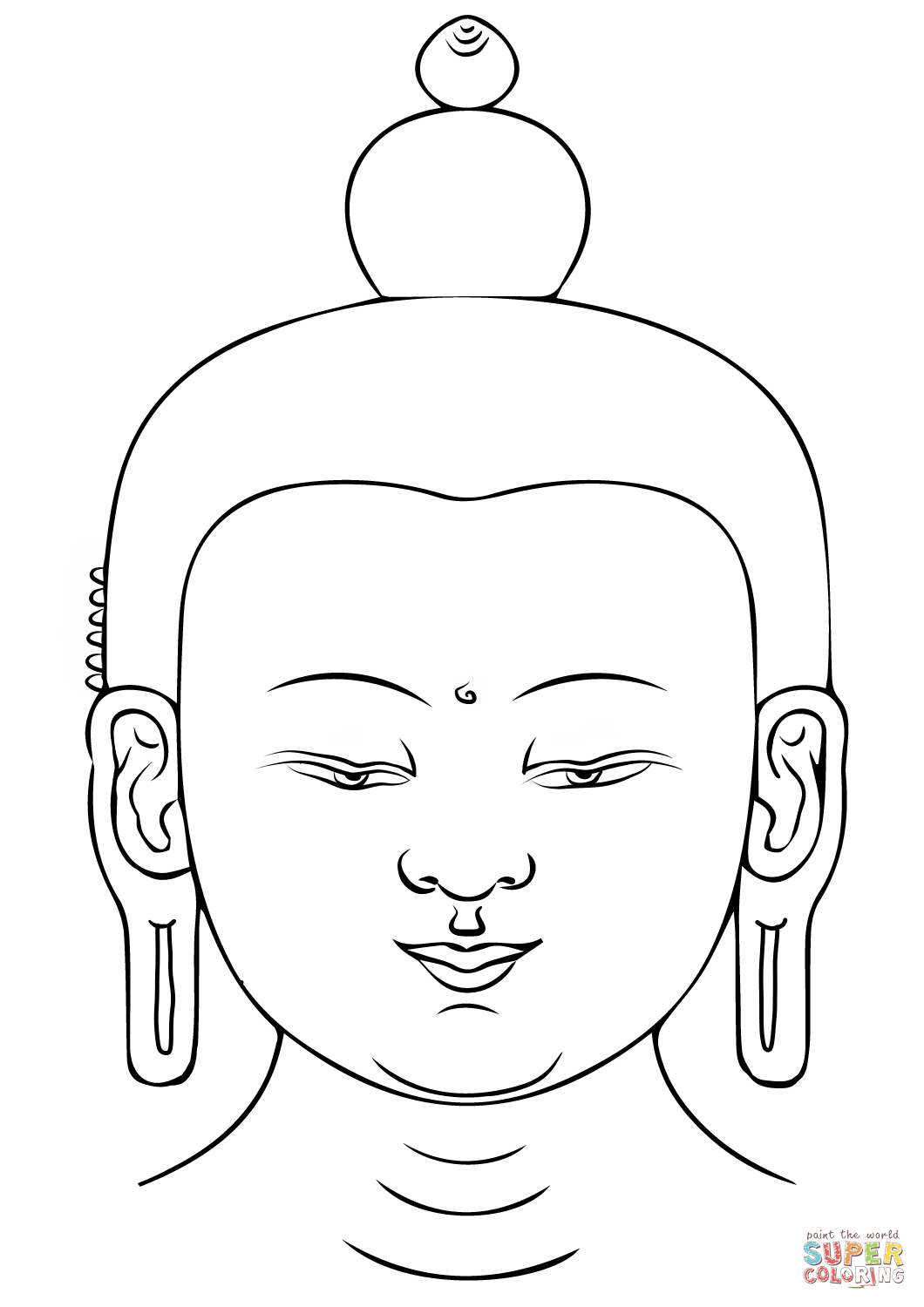 buddhist coloring pages life is like that december 2010 pages coloring buddhist