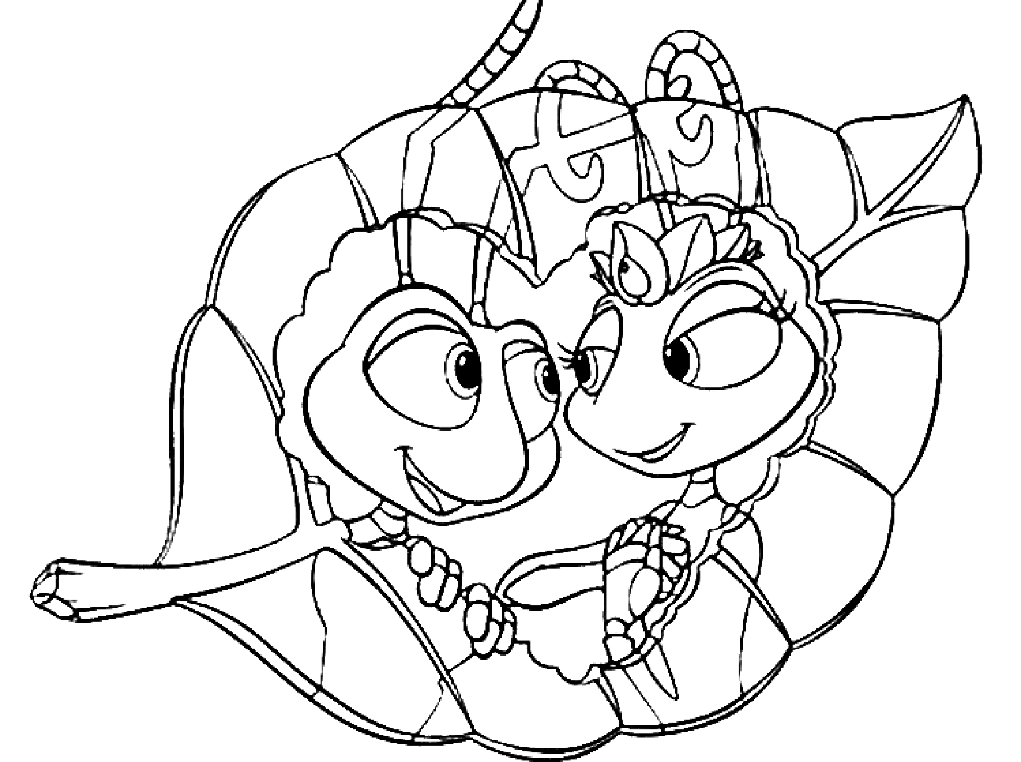 bugs life coloring pages a bugs life for kids a bugs life kids coloring pages life pages coloring bugs