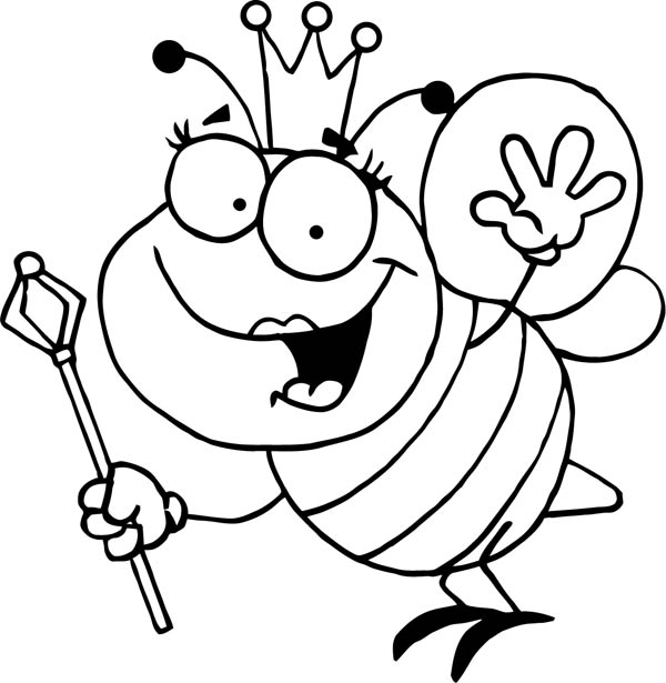 bumble bee coloring page bumblebee insect coloring pages coloring pages to coloring page bumble bee
