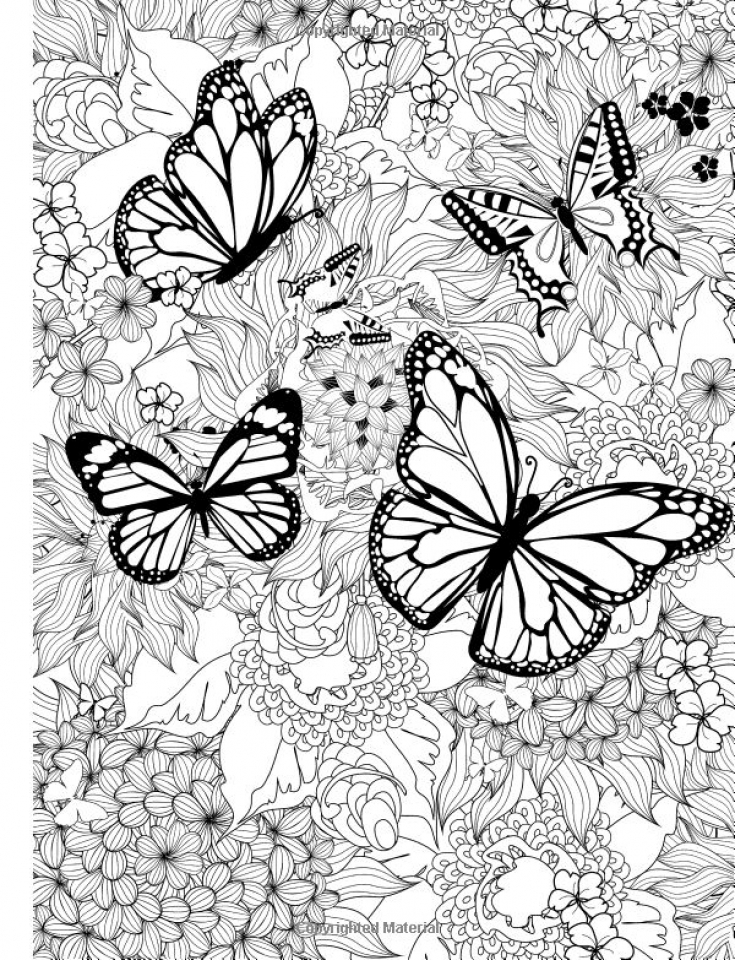butterfly coloring pages free 40 free printable butterfly coloring pages coloring pages butterfly free