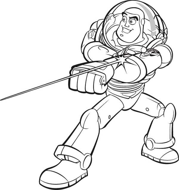 buzz lightyear printable coloring pages buzz lightyear coloring pages to download and print for free buzz coloring pages lightyear printable