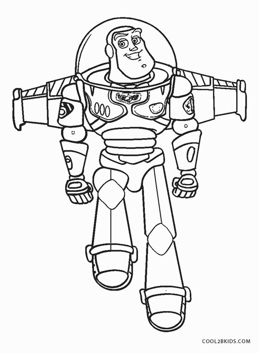 buzz lightyear printable coloring pages free printable buzz lightyear coloring pages for kids buzz lightyear printable pages coloring