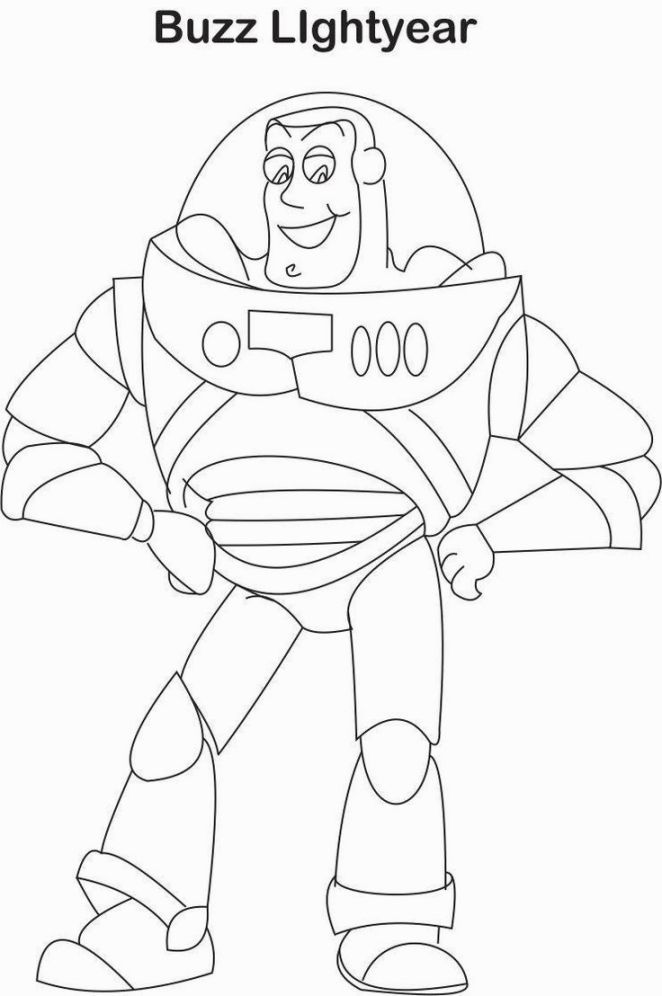 buzz lightyear printable coloring pages toy story buzz lightyear coloring pages free printable coloring lightyear buzz pages printable