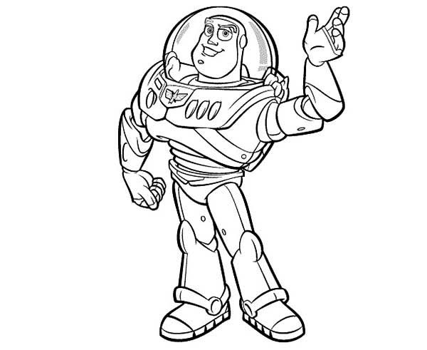 buzz toy story 4 coloring pages disney toy story coloring pages buzz woody color zini buzz story toy coloring 4 pages