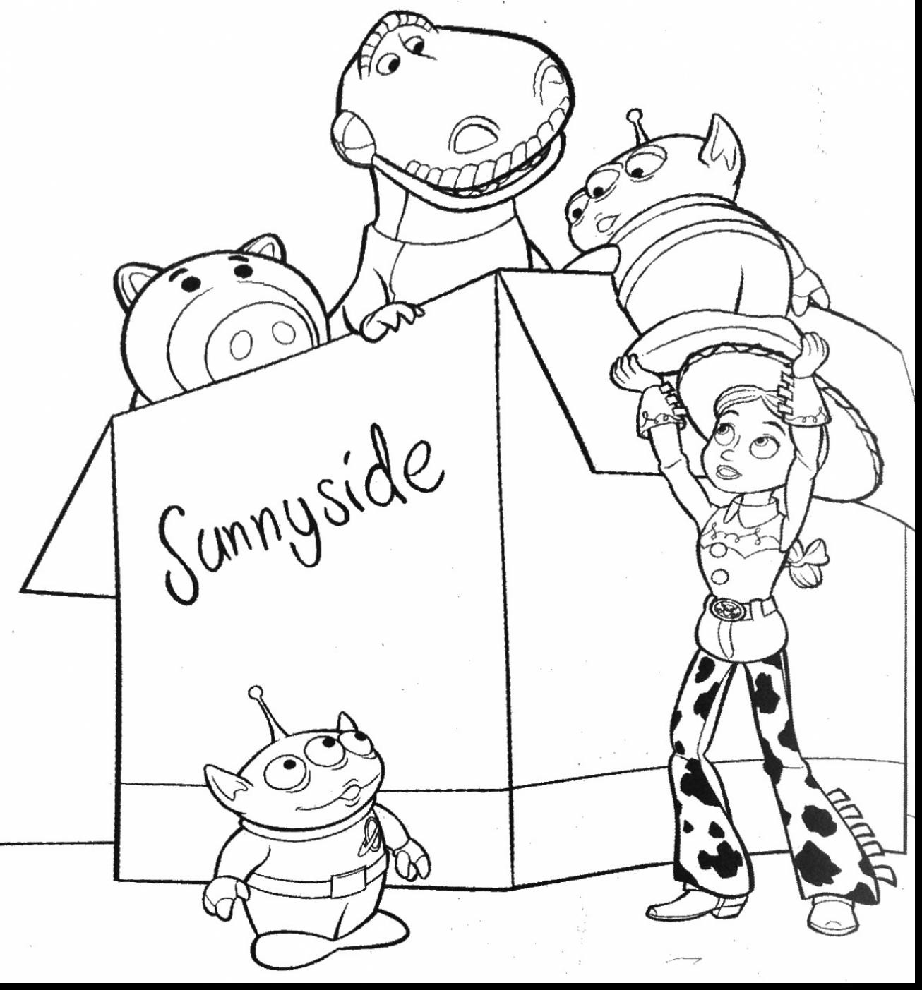 buzz toy story 4 coloring pages woody drawing at getdrawings free download buzz pages story toy 4 coloring