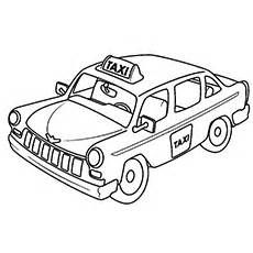 cab drawing drawing of an taxi cab yahoo image search results cab drawing