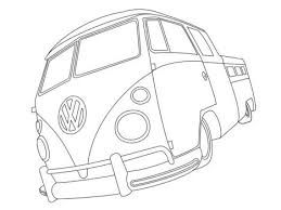 cab drawing image result for vw single cab truck line drawings drawing cab
