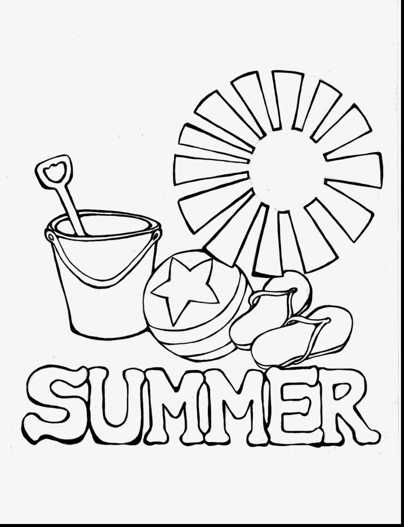 camping coloring pages for preschoolers camping coloring pages camping coloring pages coloring preschoolers pages for coloring camping