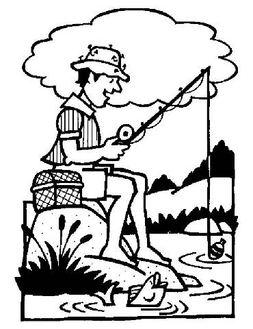 camping coloring pages for preschoolers trip and holiday coloring pages crafts and worksheets preschoolers camping for pages coloring