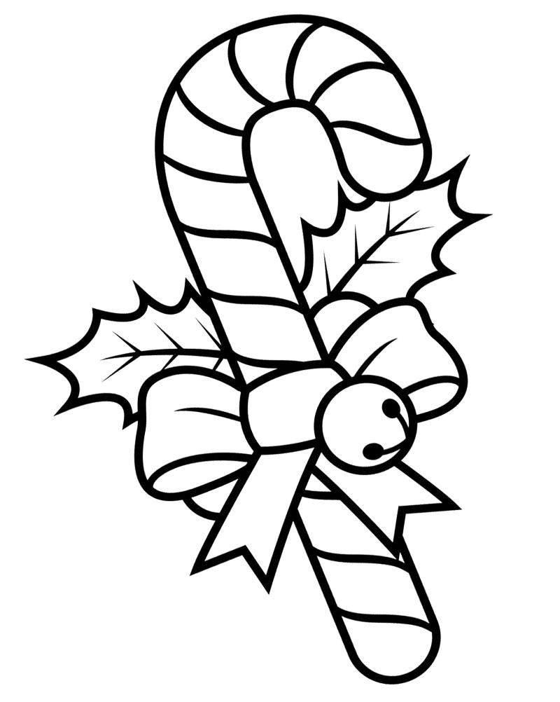 candy cane pictures to color big candy cane coloring page download print online color to pictures cane candy