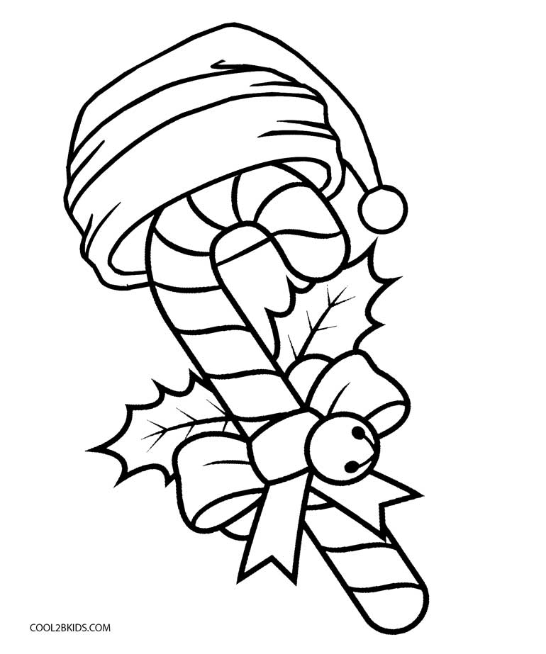 candy cane pictures to color candy cane printables coloring home to pictures color candy cane
