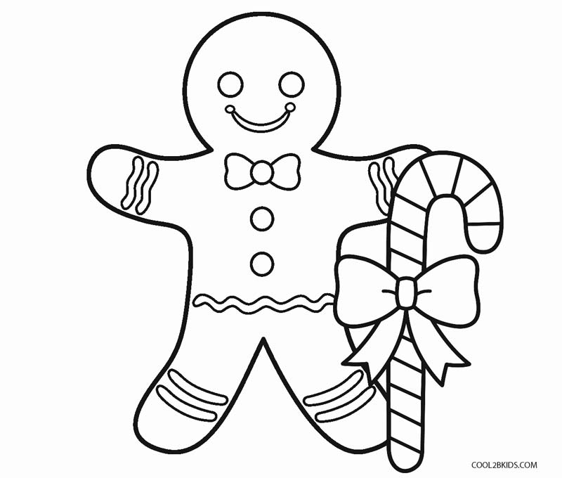 candy cane pictures to color free printable candy cane coloring pages for kids color pictures cane candy to
