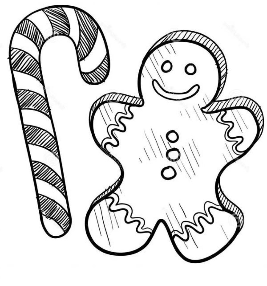 candy cane pictures to color get this candy cane coloring page printable for kids 18636 color candy pictures to cane