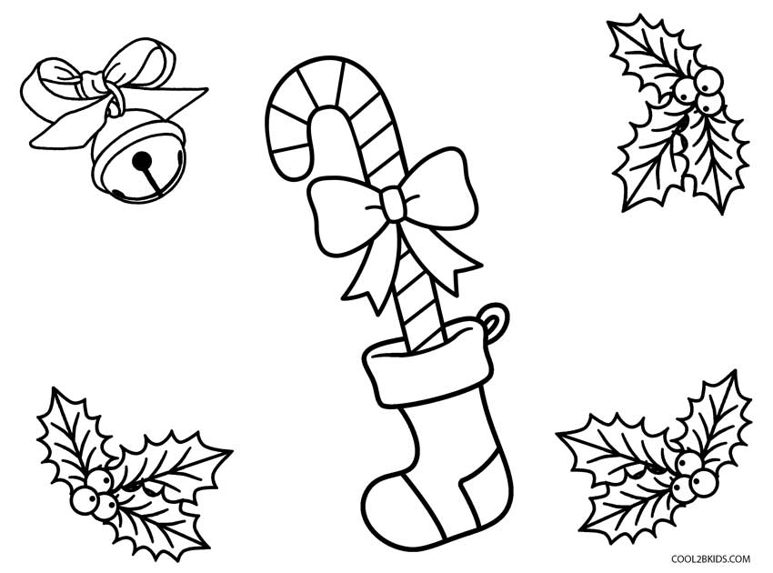 candy cane pictures to color get this preschool candy cane coloring page to print 28185 to color pictures candy cane