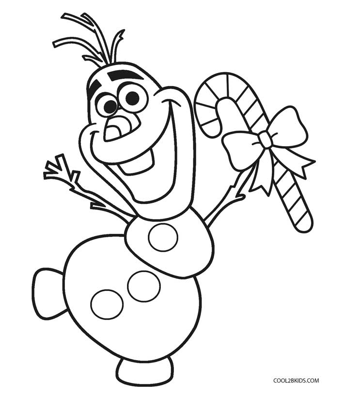 candy cane pictures to color printable candy cane coloring pages coloring home to cane color pictures candy