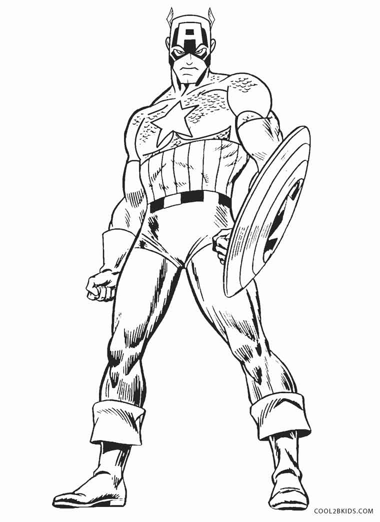 captain america for coloring avengers captain america coloring pages coloring home captain america coloring for