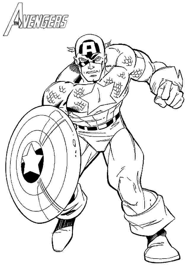 captain america for coloring captain america face coloring pages coloring home america captain coloring for