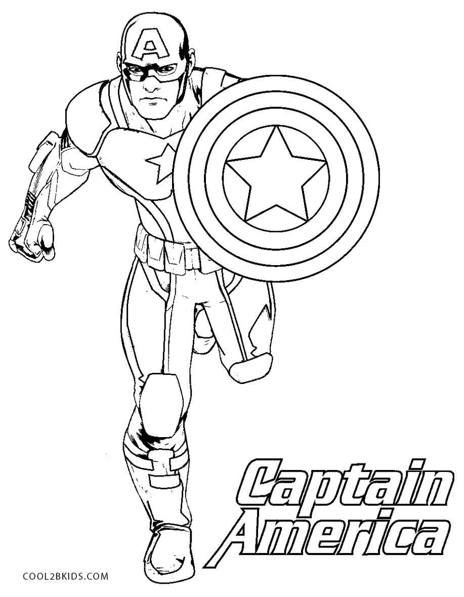 captain america for coloring free videos for kids free online captain america coloring coloring for america captain