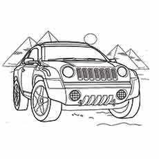 car coloring games car coloring pages free printable coloring pages at games car coloring
