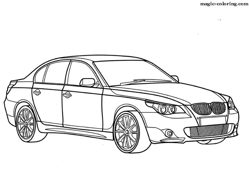 car coloring games car news and reviews videos wallpapers pictures free games coloring car