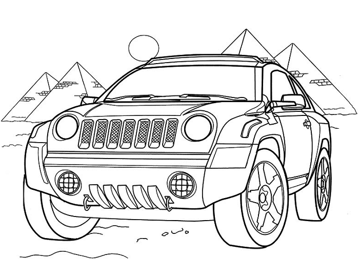 car coloring games cars coloring pages free printable coloring pages at games car coloring