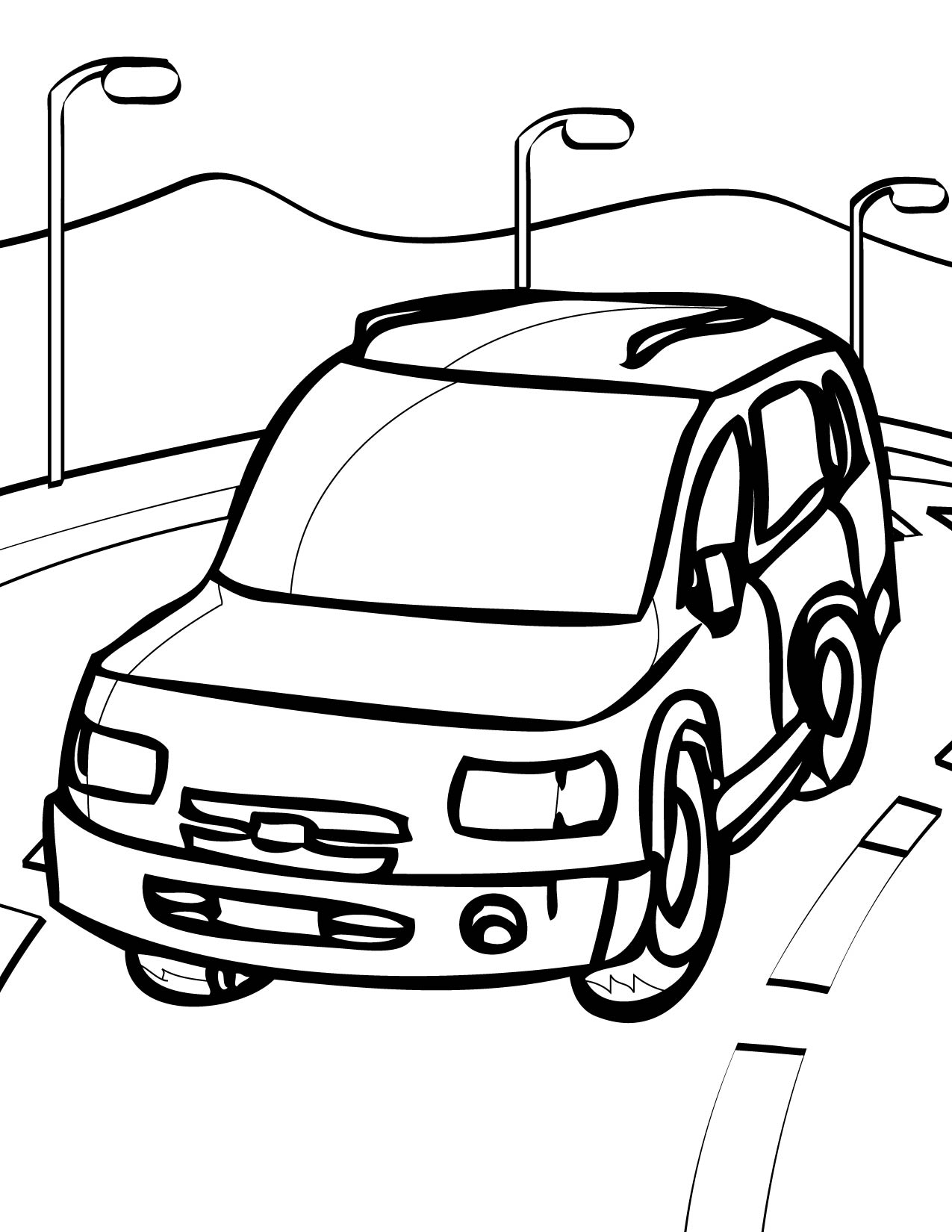 car coloring games coloring pages flower colouring games awesome 10 games coloring car