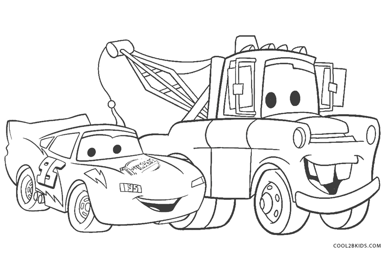 car coloring games hot wheels coloring pages free printable coloring pages games coloring car