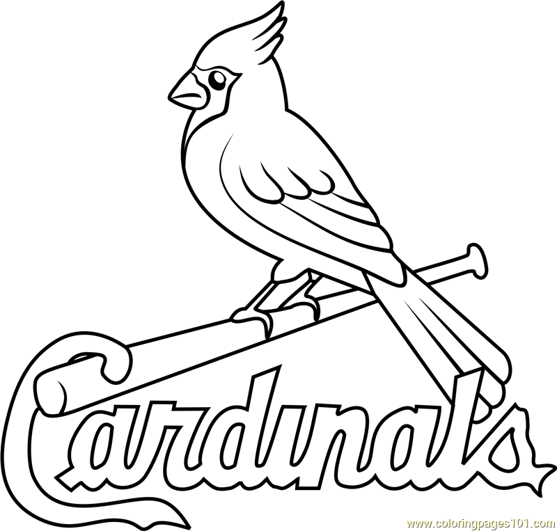 cardinal coloring pages 31 realistic birds coloring pages zsksydny coloring pages cardinal coloring pages