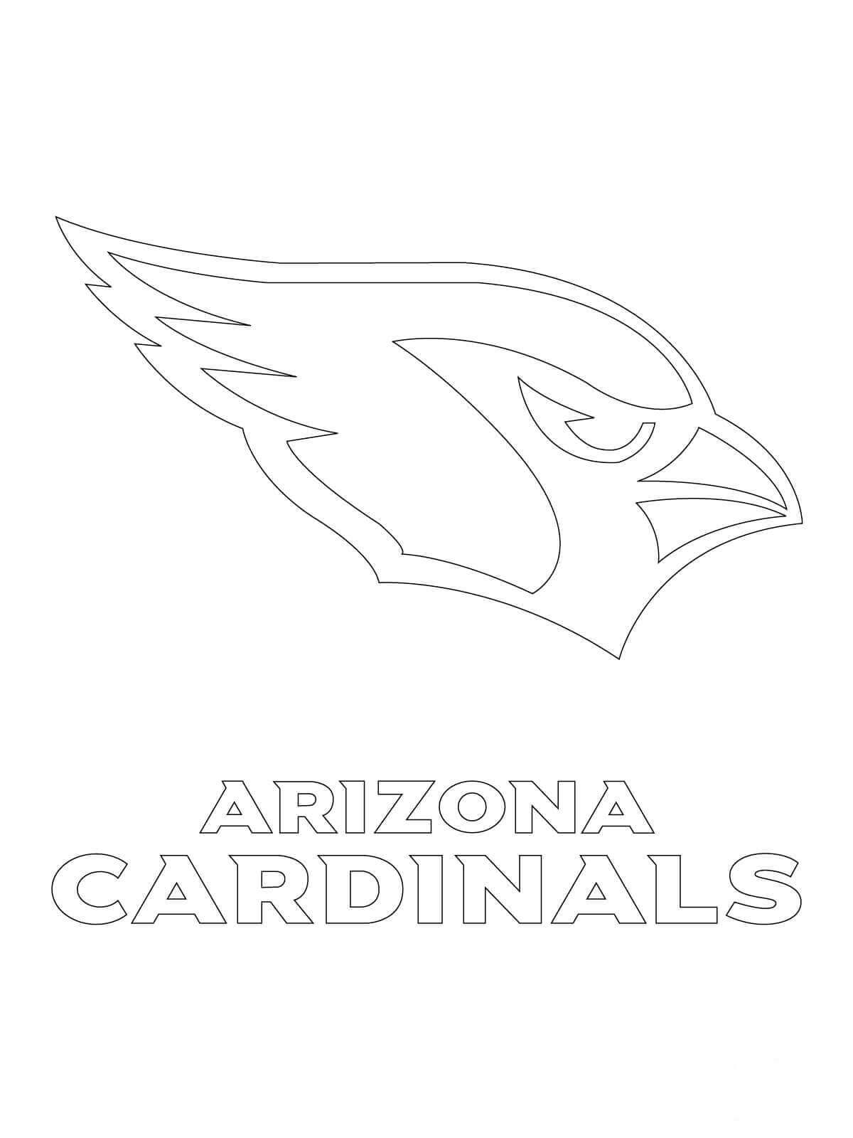 cardinal coloring pages cardinal coloring page at getdrawings free download coloring cardinal pages
