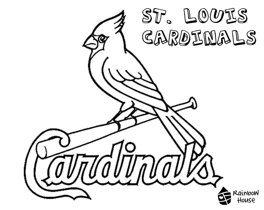 cardinal coloring pages the gallery of red crested cardinal coloring page cardinal coloring pages