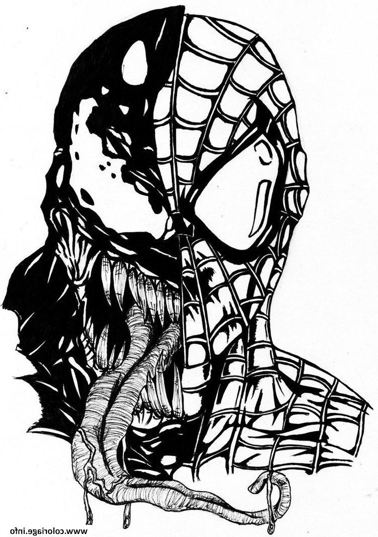 carnage mask 1192 best spider man venom and carnage 5 images on carnage mask