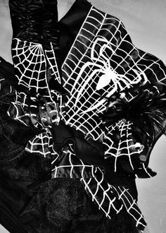 carnage mask this is a drawing of carnage that i did for ugrrcubfan mask carnage