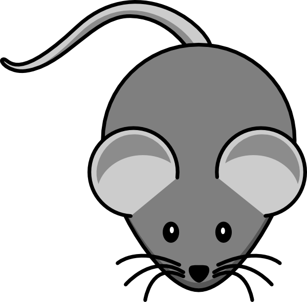 cartoon mouse free pictures of cartoon mice download free clip art cartoon mouse