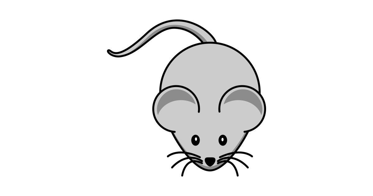 cartoon mouse limited edition exclusive simple cartoon mouse simple cartoon mouse