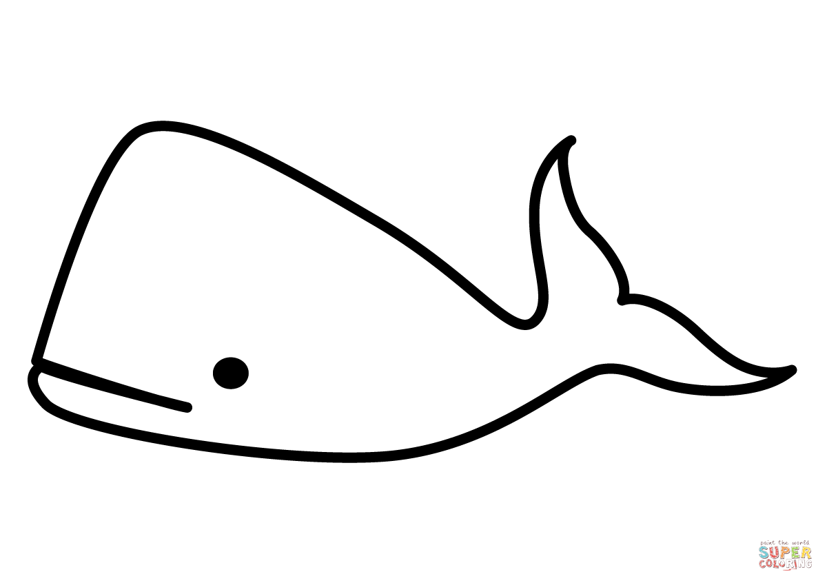 cartoon whale coloring page cartoon whale coloring pages printable free coloring sheets page cartoon whale coloring