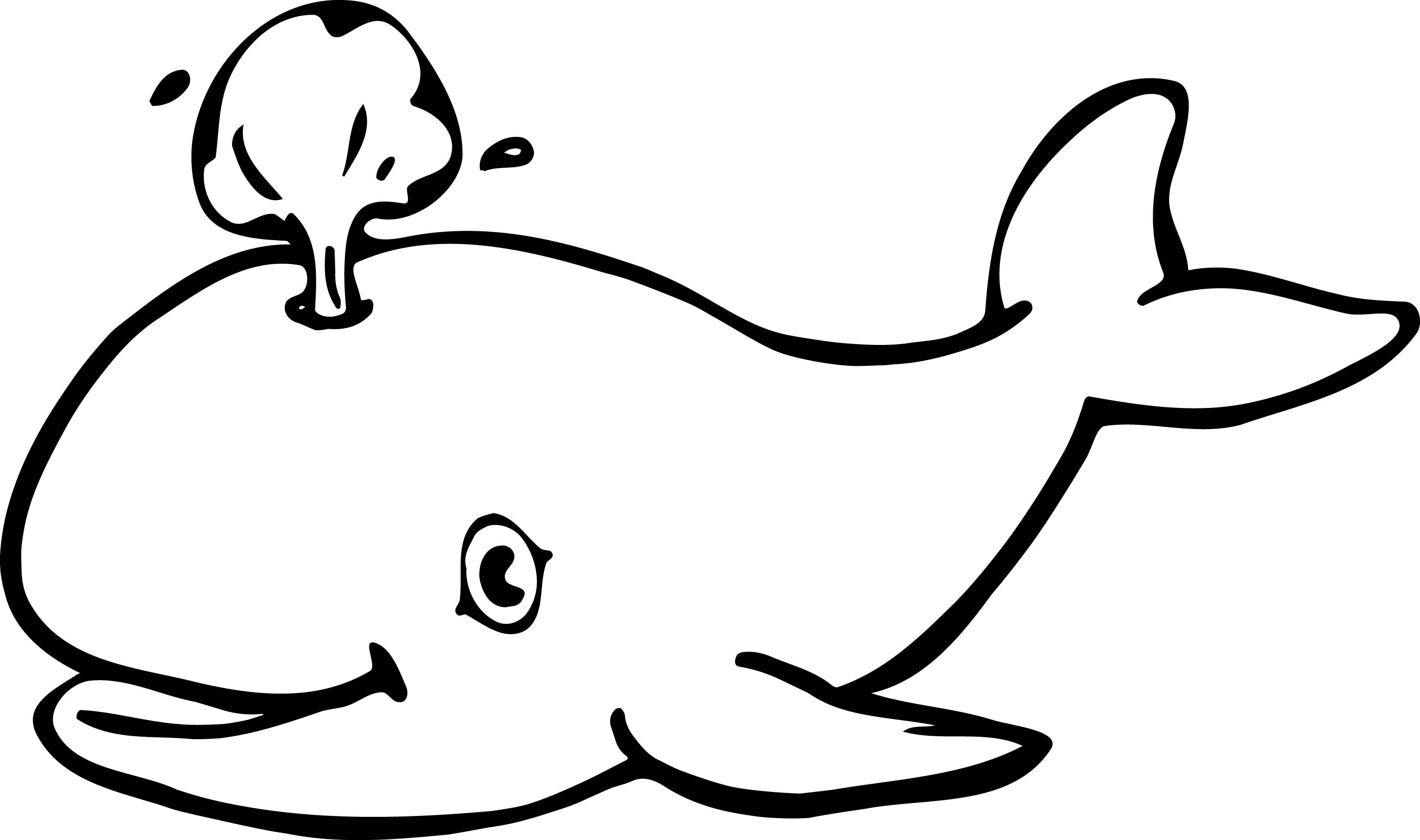 cartoon whale coloring page whale coloring pages to download and print for free page whale cartoon coloring