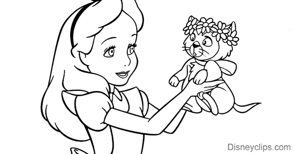 cat and bunny coloring page 1000 images about color me on pinterest coloring pages bunny cat page coloring and