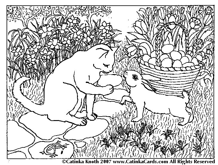 cat and bunny coloring page 17 best images about anime coloring pages on pinterest page cat and bunny coloring
