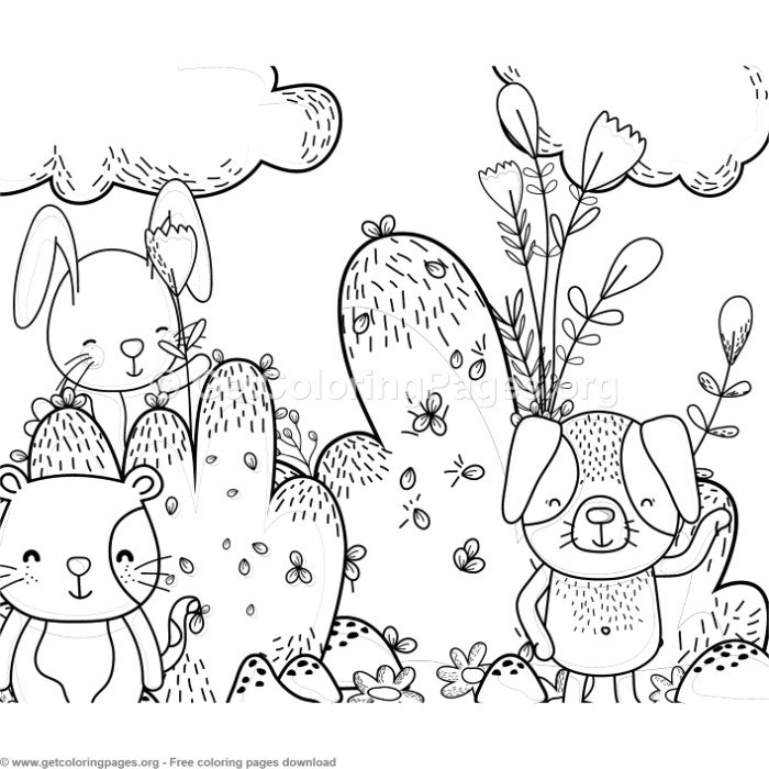 cat and bunny coloring page alice in the wonderland just bunny coloring page and bunny cat coloring page
