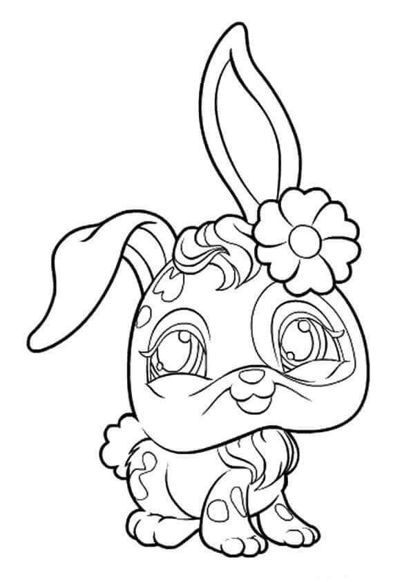 cat and bunny coloring page baby bugs bunny and lola coloring pages coloring home and bunny coloring cat page